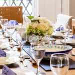 English lavender yardley для женщин