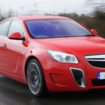 Used vauxhall insignia cars for sale