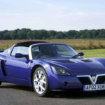Buyer's guide: vauxhall vx220