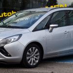 Opel astra против vw golf: что лучше?