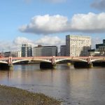 Vauxhall london guide