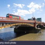 Мост воксхолл